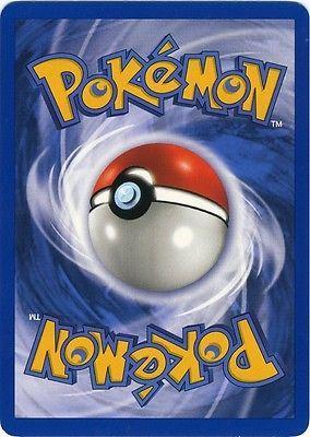 Charizard - 4/102 - Holo Rare - 1999-2000 Wizards Base Set Copyright Edition