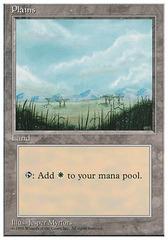 Plains (187)