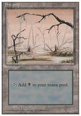 Swamp (190)