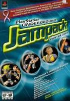 Jampack Winter 2001 Demo