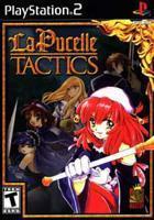 La Pucelle Tactics