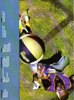 Official U.S. PlayStation Magazine Issue 70 July 2003