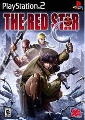 Red Star, The