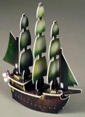 #040 HMS Shetland (3)