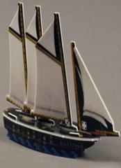 #043 HMS Hastings (3)