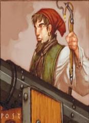 #044 Firepot Specialist B
