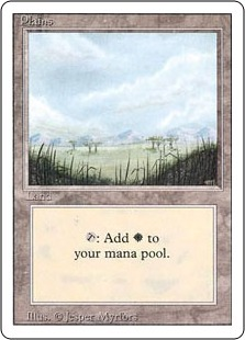 Plains (Four Peaks Clear Meadow)