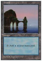 Island (425)