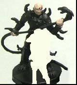 Praetorite Vong Warrior