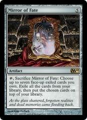Mirror of Fate - Magic 2010
