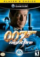007: Nightfire Player