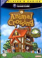 Animal Crossing - Player's Choice