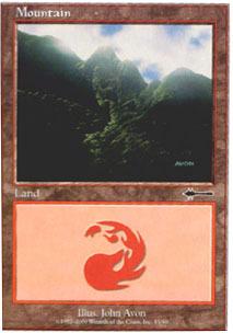Mountain (85)