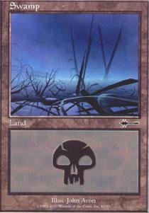 Swamp (82)