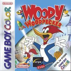 wood pecker games