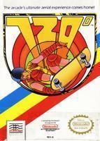 720 (Nintendo) - NES