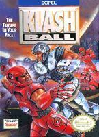 KlashBall