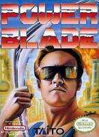Power Blade