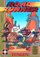 Road Runner Unlicensed