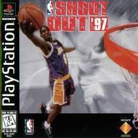 NBA ShootOut 97