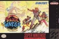 Pirates of Dark Water, The
