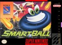 SmartBall