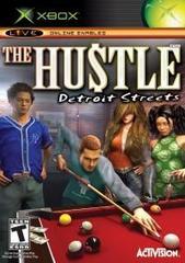 Hustle, The: Detroit Streets