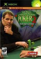 World Championship Poker 2 featuring Howard Lederer