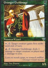 Granger Guildmage