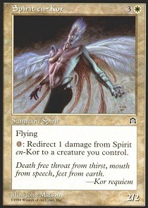 Spirit en-Kor