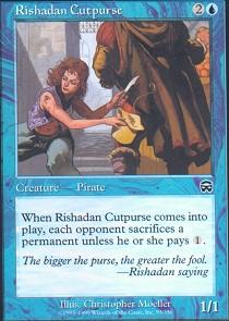 Rishadan Cutpurse