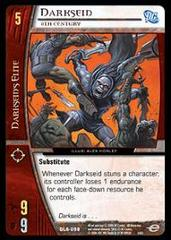 Darkseid, 8th Century