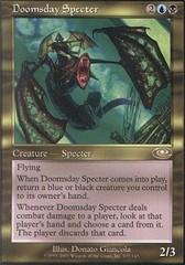 Doomsday Specter