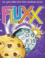 Fluxx (OOP)