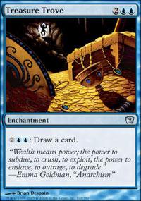 9th Edition Grave Pact MP English MTG Magic FLAT RATE SHIP