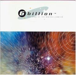6 Billion