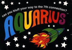 Aquarius (Fluxx)