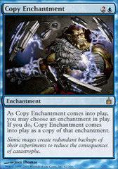 Copy Enchantment