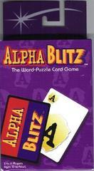 Alpha Blitz