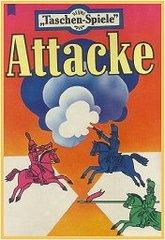 Attacke (1)