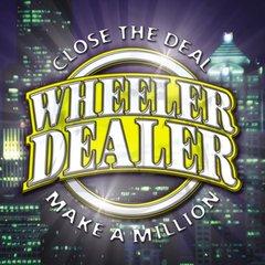 Wheeler Dealer