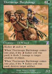 Thornscape Battlemage (TSB)