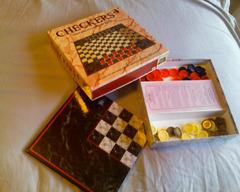 Checkers4