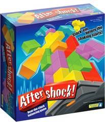 Aftershock!