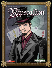 Rapscallion