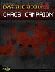 Chaos Campaign