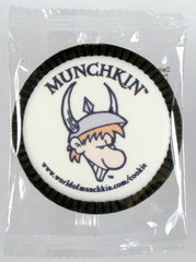 Munchkin Cookie