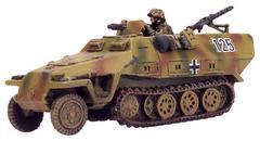 Sd Kfz 251/1D