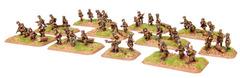 HU702: Puskás Platoon