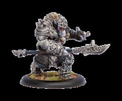 Warmonger War Chief